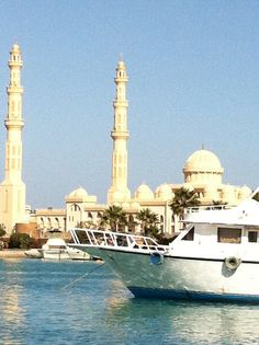 Hurghada, Egypt, December 2012 PART 2 - 110818179033404388929 - Picasa Webalbums Hurghada Egypt, Visit Egypt, Red Sea, Taj Mahal, December, God, Travel, Cairo, Spaces