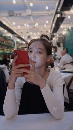 Kpop Girl Groups, Korean Girl Groups, Kpop Girls, K Pop, Fandom, Bad Girlfriend, Twice Jyp, Nayeon Twice, Im Nayeon
