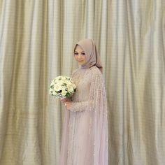 Trendy Ideas For Wedding Boho Outfit Muslim Wedding Dresses, Wedding Party Dresses, Bridesmaid Dresses, Boho Bridesmaids, Trendy Dresses, Nice Dresses, Wrap Dresses, Boho Dress, Lace Dress