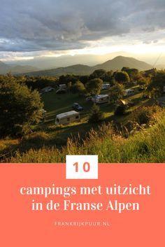 Camping World Shipping Death Valley Camping, Places To Travel, Places To Go, Camping World, Van Life, France, Ship, Destinations, Holiday Destinations