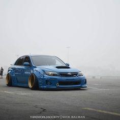 Clean Culture coverage coming soon. Japanese Sports Cars, Japanese Domestic Market, Japan Cars, Wrx Sti, Modified Cars, Jdm Cars, Subaru Impreza, Car Car, Sport Cars
