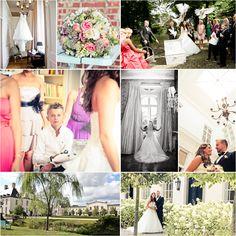 Spitzen Hochzeitslocation in Hünxe! Heiraten wie im Märchen! Im historischen Wasserschloss Gartrop (Hünxe) und der dazugehörenden Kapelle kann man wunderbar heiraten und anschließend feiern! http://hochzeitsfotografie-duisburg.de/blog/?p=2976