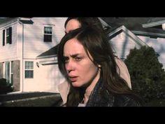 La chica del tren - Trailer español (HD) ➡⬇ http://viralusa20.com/la-chica-del-tren-trailer-espanol-hd/ #newadsense20