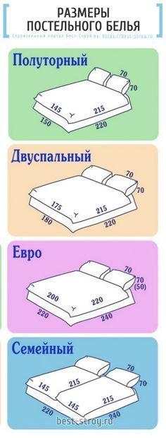 Bedspread in the bedroom – 80 cool photo ideas – Decor Ideas