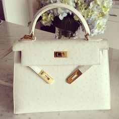 kelly collecting on Pinterest | Kelly Bag, Hermes Kelly Bag and ...