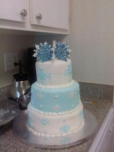 "Holiday party ""Winter Wonderland"""
