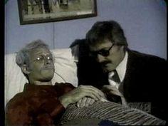 Big Chuck & Lil John - The Last Wish