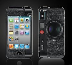 I Phone case...wannnttt