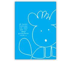 Bärchen Glückwunschkarte zur Geburt und Taufe - http://www.1agrusskarten.de/shop/barchen-gluckwunschkarte-zur-geburt-taufe/    00012_0_620, Baby, Bär, Bärchen, Bube, Geburt, Glückwunschkarten, Gratulation, Gratulation zum Jungen, Grußkarte, Helga Bühler, hellblau, Klappkarte, Spruch, Sprüche, Taufe, Taufkarte00012_0_620, Baby, Bär, Bärchen, Bube, Geburt, Glückwunschkarten, Gratulation, Gratulation zum Jungen, Grußkarte, Helga Bühler, hellblau, Klappkarte, Spruch,
