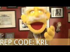 karmaloop promo rep codes - Get 21% off With Rep Code: KRL - Visit Promo...
