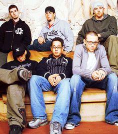 Linkin Park Chester Bennington, Music Games, Linkin Park, Story Of My Life, Songs, My Love, Lp, Movies, Entertainment