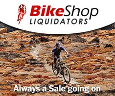 Best Online Bike Shops   World of Cycling – Bicycle Sport Shop