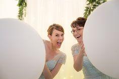 Laurelle & Brisbane to Gold Coast, newborn and family photographer Photography Ideas, Wedding Photography, Prom Dresses, Formal Dresses, Gold Coast, Brisbane, Beautiful Bride, Family Photographer, Bridesmaids