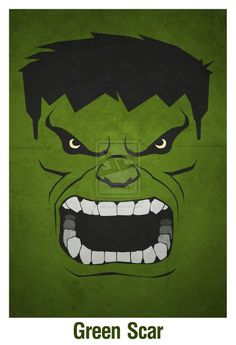 Hulk printable pumpkin stencils bing images halloween for Incredible hulk face template