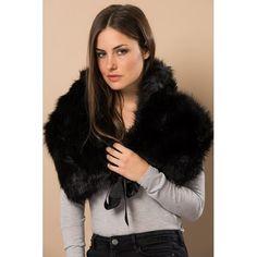 Clé-etol Kürk (el Yapımı Clé Jüt Çanta Hediyeli) 89,90 TL ve ücretsiz kargo ile n11.com'da! Suni Kürk fiyatı Kadın Giyim