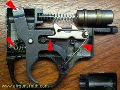 http://www.airgunsmith.com/392/ben%20392%20t2.jpg
