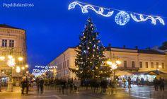 Szeretlek Magyarország Street View, Christmas, Xmas, Navidad, Noel, Natal, Kerst
