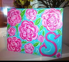 99 best initial canvas ideas images canvas ideas initial canvas