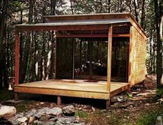 The Best Modern Tiny House Design Small Homes Inspirations No 129