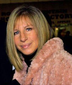 Barbra+Streisand+House | Barbra Streisand Pictures & Photos