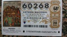 Grupo Mascarada Carnaval: La Comparsa Sur Caliente te trae su número de la L...