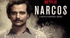 """La tercera temporada de """"Narcos"""" llegará en septiembre"""