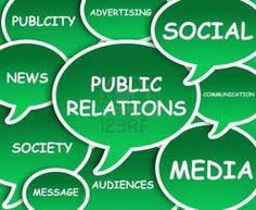 We are happy to help you with any public relations, marketing or branding questions you may have. All you have to do is fill in the information form below and describe the situation for which you are seeking advice. Weight Loss Program, Easy Weight Loss, Reduce Weight, How To Lose Weight Fast, Email Marketing, Content Marketing, Marketing Ideas, Inbound Marketing, Business Marketing