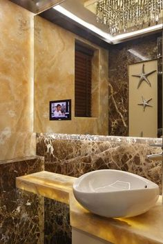 Bathroom Designs In Mumbai proprieter's cabin | mahesh punjabi associates | pinterest | cabin