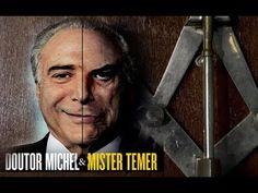 Michel Temer não quer que você assista esse vídeo.