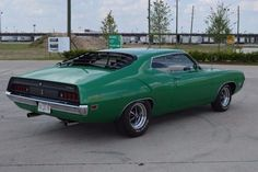Used Ford Torino For Sale - CarGurus