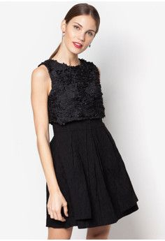d3663410885f7 Shop Formal Dresses For Women Online On ZALORA Philippines