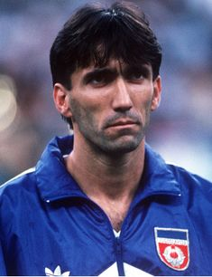 Zlatko Vujovic International Games, Team Page, East Germany, World Cup, Competition, Italia, World Cup Fixtures