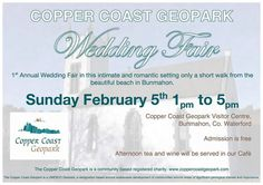 Wedding Fair, Beautiful Beaches, Coast, Copper, Romantic, Romantic Things, Romance Movies, Romances, Romance