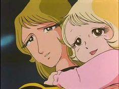 "Space Battleship Yamato ""The New Star Blazers, New Journey, Animated Cartoons, Battleship, Art Reference, Animation, Anime, Fictional Characters, Cartoon"
