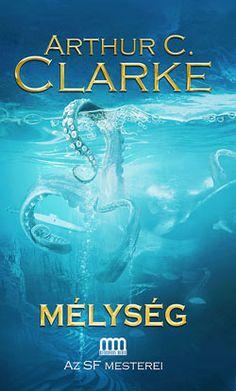 """A regény mostani kiadása a legteljesebb: tartalmazza a szerző előszavát, továbbá az eredeti novellát is, amely a történet alapjául szolgált.     """"Arthur C. Clarke korunk egyik legnagyobb zsenije."""" – Ray Bradbury     """"Gyönyörű és izgalmas mű. Egyedülállóan kelti életre a jövő világát. Az egymást követő válsághelyzetek miatt egyszerűen letehetetlen."""" – Sunday Times     """"Az űrkorszak prófétája szól hozzánk."""" – New Yorker"""