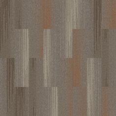 SL930 Summary   Commercial Carpet Tile   Interface
