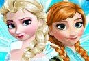 Frozen Games with Elsa Frozen and Anna Frozen. Play the best friv planet games together with frozen ice queens and their friends Olaf and Kristoff. Play Frozen, Frozen Games, Anna Frozen, Frozen Sisters, Ice Queen, Princess Zelda, Disney Princess, Disney Characters, Fictional Characters