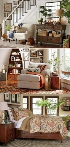 Offering classic looks for every room in the house, Birch Lane's selection of be... - http://centophobe.com/offering-classic-looks-for-every-room-in-the-house-birch-lanes-selection-of-be/