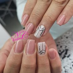Diana, Nails, Beauty, Work Nails, Short Nail Manicure, Nail Manicure, Beauty Nails, Finger Nails, Ongles