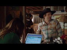 Watch Heartland Season 6 Episode 11 - YouTube