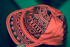 Aztec and Native American prints started to get... - White Crayon