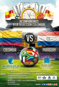 Soccer Ball, Sports, Cartagena Colombia, Hs Sports, European Football, European Soccer, Soccer, Sport, Futbol