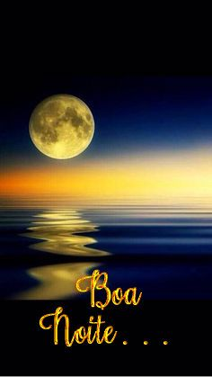 Frederic, Good Night Sweet Dreams, Charlie Brown And Snoopy, Osho, Stars And Moon, Namaste, Good Morning, Messages, Humor