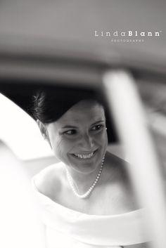 Linda Blann Photography info@lindablann.com  #wedding #photographer #leicester #leicestershire #destination