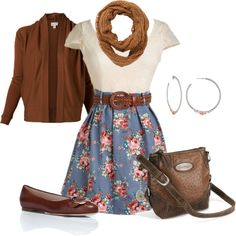 """""""cute"""" by daiscat on Polyvore"""