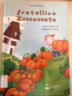 Dopo l'annuncio della mia doppia gravidanza, non potevo non parlare di un paio di libri per bambini a tema che ci sono piaciuti molti...http://mammavvocato.blogspot.it/2017/03/le-letture-del-ricciolino-biondo.html