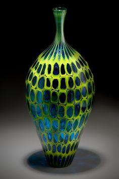 Kaeko Maehata Glass