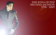 Imagenes De Michael Jackson Page  1920×1200 Imagenes De Michael Jackson Wallpapers (29 Wallpapers) | Adorable Wallpapers