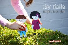 DIY-Dolls-Melissa-Doug-large.jpg 1.200 ×798 pixels