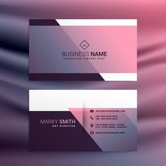 Rose flower name card splash background template Letterpress Business Cards, Free Business Cards, Business Card Logo, Business Card Design, Calling Card Design, Name Card Design, Real Estate Business Cards, Professional Business Cards, Letterhead Design